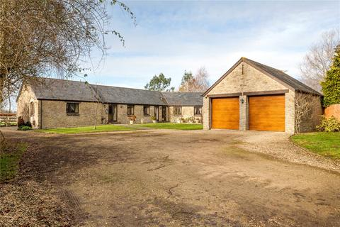 5 bedroom equestrian property for sale - Rectory Lane, Charlton Musgrove, Wincanton, Somerset, BA9