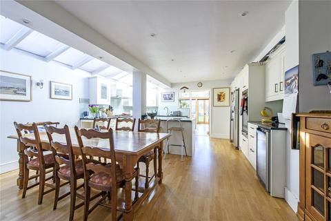 5 bedroom terraced house for sale - Melody Road, Wandsworth, London, SW18
