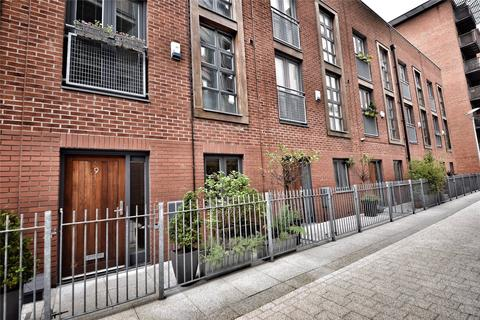4 bedroom terraced house for sale - River Street, Manchester, M1