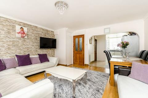 3 bedroom terraced house for sale - Mayow Road, London