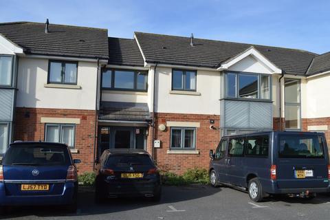 2 bedroom ground floor flat for sale - Archer Road, Branston