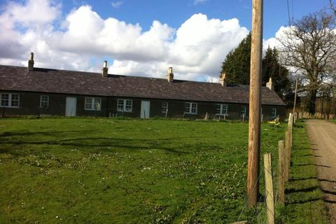 2 bedroom cottage to rent - Benvie Farm Cottage, Benvie , Invergowrie
