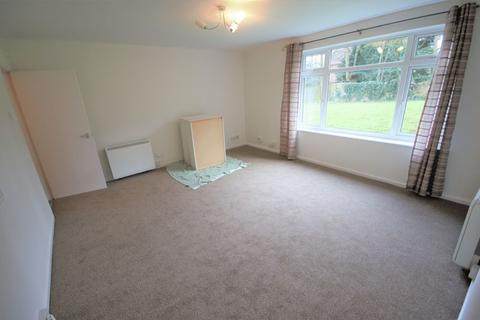 2 bedroom apartment to rent - Forest Road, Moseley, Birmingham