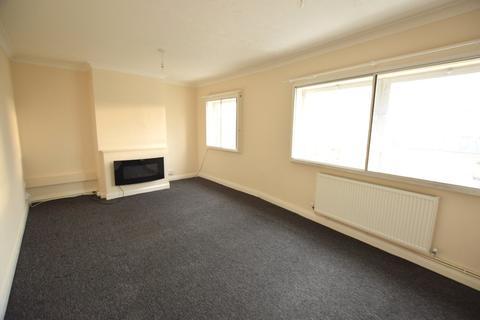 2 bedroom apartment to rent - Marsh Lane, City Centre, Leeds
