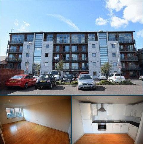 2 bedroom apartment to rent - King Street, Carlisle