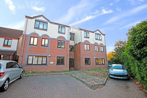 2 bedroom flat to rent - Knoll Croft, Birmingham, B16
