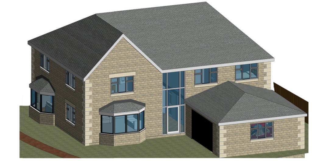 Sufflolk   House Type