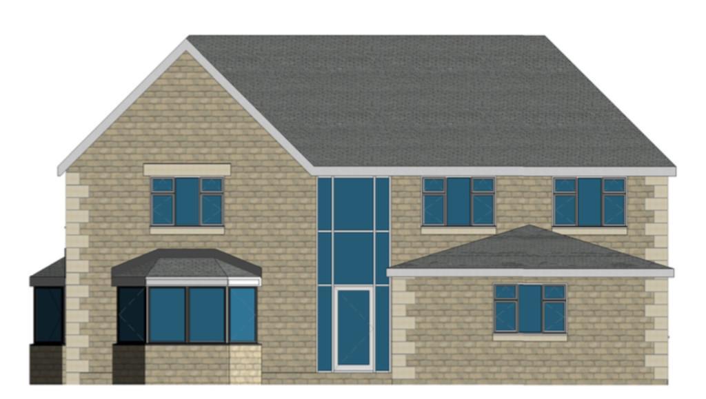 Suffolk   House Type