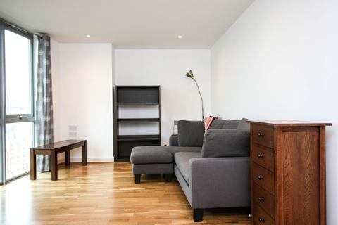 2 bedroom apartment to rent - 90 Navigation Street, Birmingham