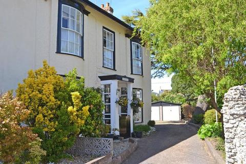2 bedroom apartment for sale - Mill Street, Sidmouth