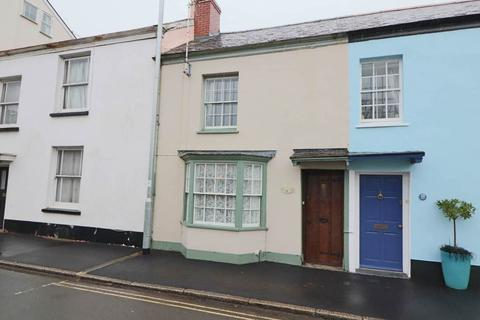 2 bedroom cottage for sale - Newport, Barnstaple