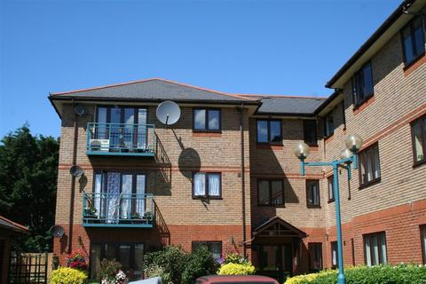 2 bedroom flat to rent - Forlease Road, Maidenhead