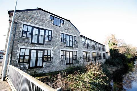1 bedroom flat to rent - Bridge inn, Cowbridge Road West, Cardiff