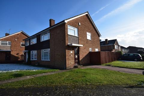 3 bedroom semi-detached house for sale - Linnet Drive, Chelmsford, CM2 8AD