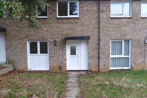 3 bedroom house to rent - Great Meadow - Northampton