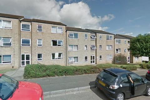 2 bedroom flat to rent - Burrows Court - Northampton