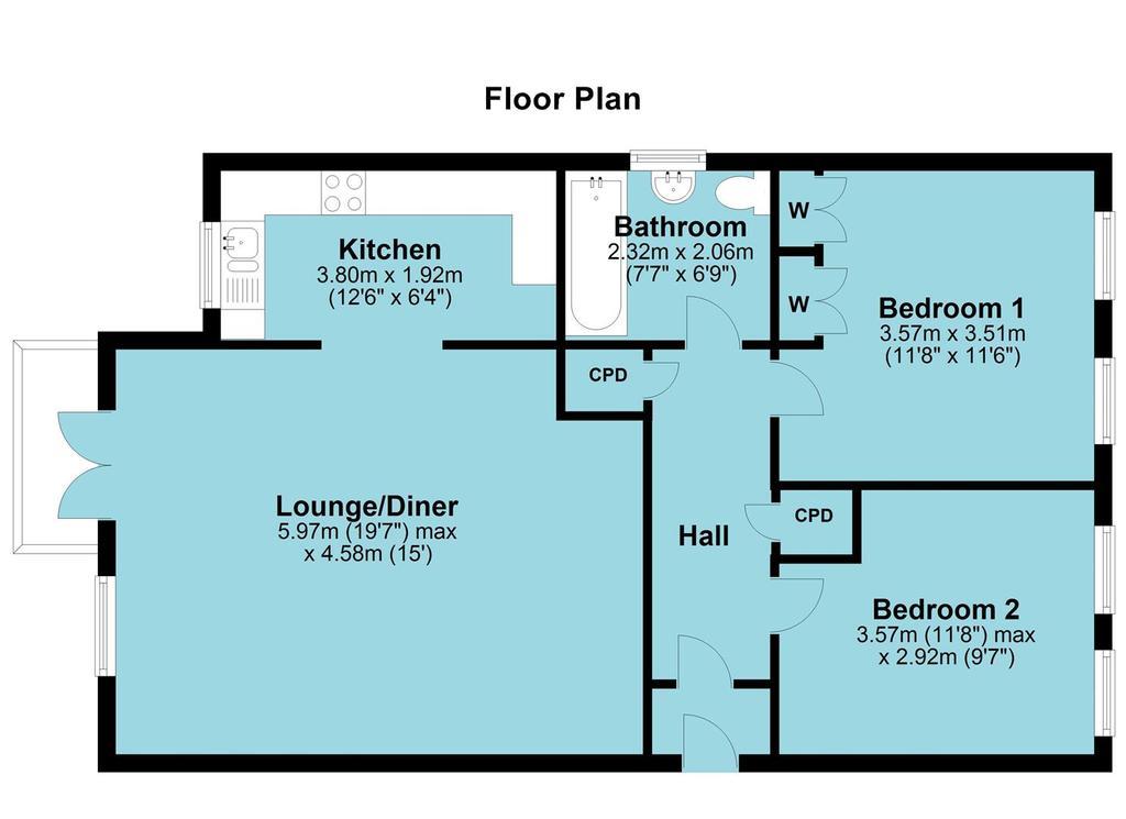 Floorplan: @flpl11stcr.jpg