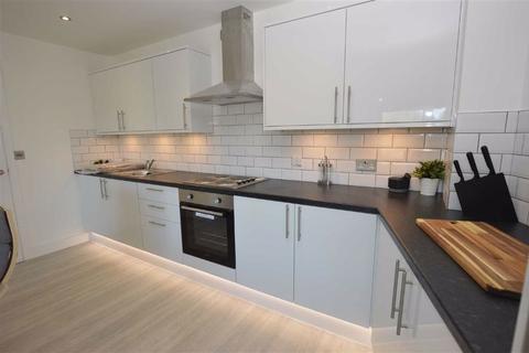 2 bedroom apartment for sale - 54 Elm Road North, Prenton, CH42