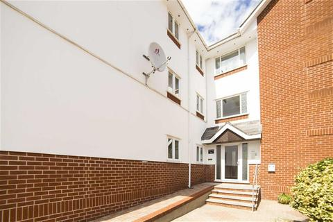 1 bedroom flat for sale - Riverside Mill, Chepstow, Monmouthshire