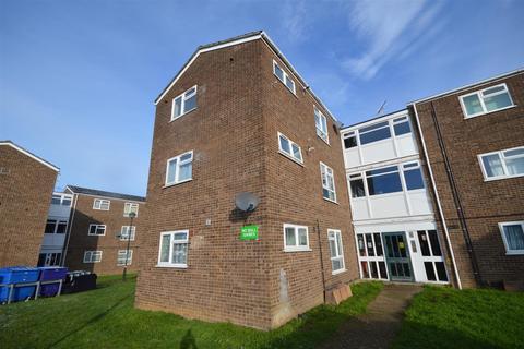 1 bedroom flat for sale - Norwich, NR5