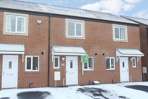 2 bedroom property for sale - Walkerfield Court, Newcastle Upon Tyne