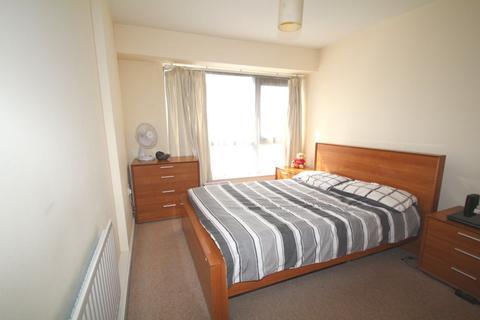 1 bedroom flat to rent - Roxborough Heights, Harrow HA1 1GP