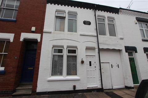 6 bedroom house for sale - Edward Road, Leicester