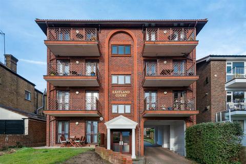 2 bedroom flat for sale - Widmore Road, Bromley