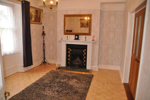 4 bedroom terraced house for sale - The Terrace, Bickington, Barnstaple