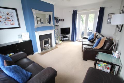 2 bedroom terraced house for sale - Rosebery Avenue, Shipley