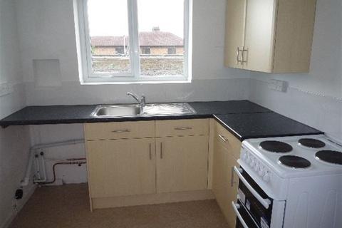 2 bedroom apartment to rent - St Pauls Road, Peterborough, PE1 3RL