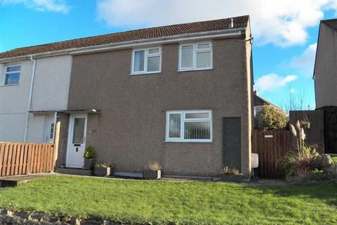 2 bedroom semi-detached house for sale - Heol Rudd, Carmarthen