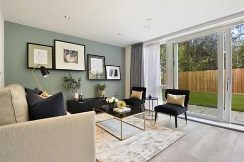 3 bedroom house for sale - Reservoir Way, Harlesden Road, Willesden, London, NW10