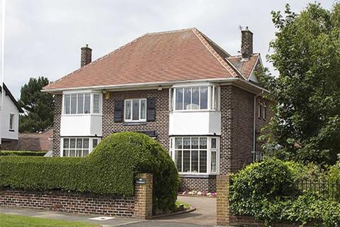 4 bedroom detached house for sale - Waterloo Road, Birkdale, Southport, Southport