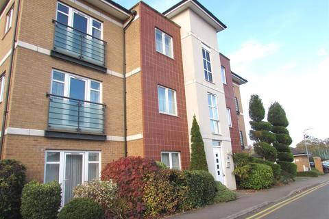 2 bedroom flat to rent - The Parklands, Dunstable