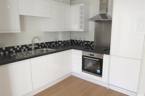 1 bedroom flat to rent - Napier Road, Luton