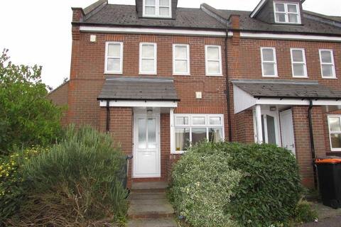 1 bedroom flat to rent - Catchacre, Dunstable