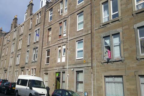 1 bedroom flat to rent - Morgan Street, Dundee,