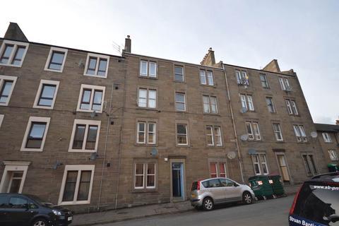 1 bedroom flat to rent - Wolseley Street, Dundee,