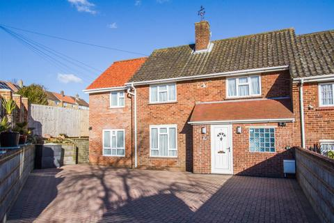 5 bedroom semi-detached house for sale - Sandhurst Avenue