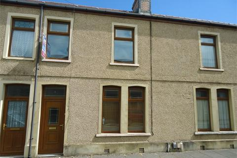 3 bedroom terraced house to rent - Stair Street, Port Talbot, SA12