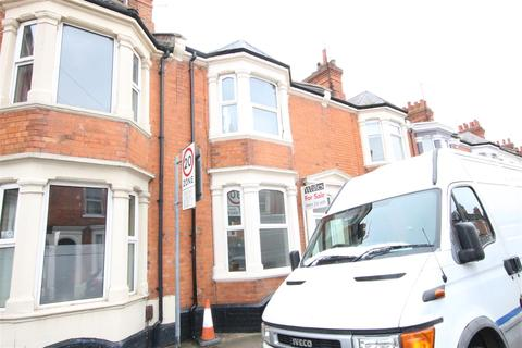 3 bedroom house for sale - Derby Road, Northampton