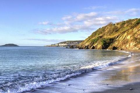 3 bedroom property for sale - Looe Bay Holiday Park, St. Martin, Looe
