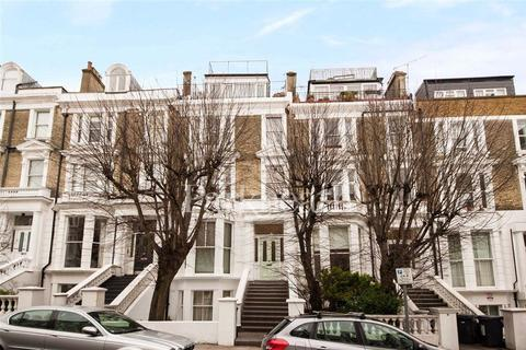 2 bedroom flat to rent - Belsize Crescent, Belsize Park, London