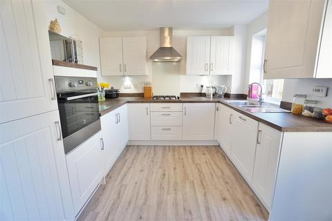 3 bedroom detached house for sale - Croal Road, Clitheroe, Ribble Valley