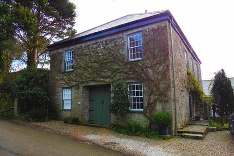 5 bedroom detached house to rent - Porkellis, Helston, Cornwall, TR13