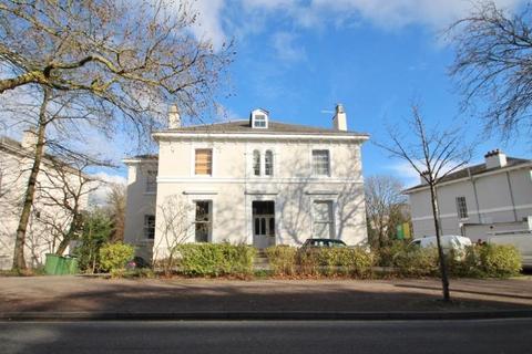 1 bedroom flat to rent - St Georges Road, Cheltenham, Glos