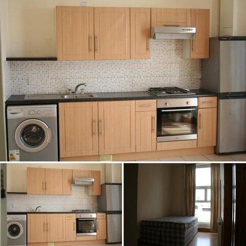 1 bedroom flat to rent - Chatham Street, ReadIng, BerkshIre, RG1