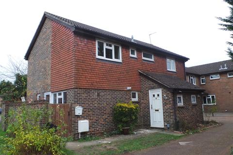 4 bedroom house to rent - Easby Way, ReadIng, BerkshIre, RG6