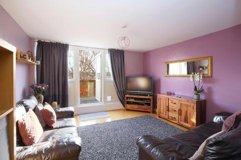 3 bedroom apartment for sale - Sanders Way N19 3JA